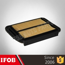 Ifob Auto Parts Cheap Auto Air Filters For 17220-RFE-000