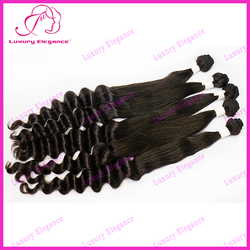 100% Straight Deep Unprocessed The Virgin Fantasy Malaysian Hair Wholesale