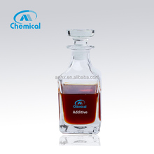 LD-54 Polyisobutylene Bis-Succinimide PIBSI ( CAS Number 84605-20-9) as Lubricant Ashless Dispersant Additive