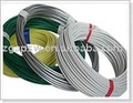 High Quality PVC Wire