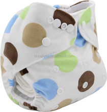 Hot Sexy Mother Choice Baby Cloth Diapers Best Products For Import