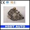 Manufacture Car Alternator For MITSUBISHI A003TA4791, a3ta4791, md336781