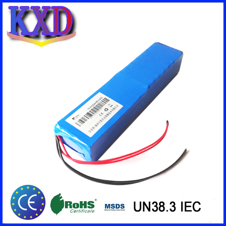 Rechargeable Li ion type 20ah 12v lithium ion battery fo led light strip