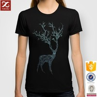 Blue Deer Clothing Suppliers China for Women Fitted