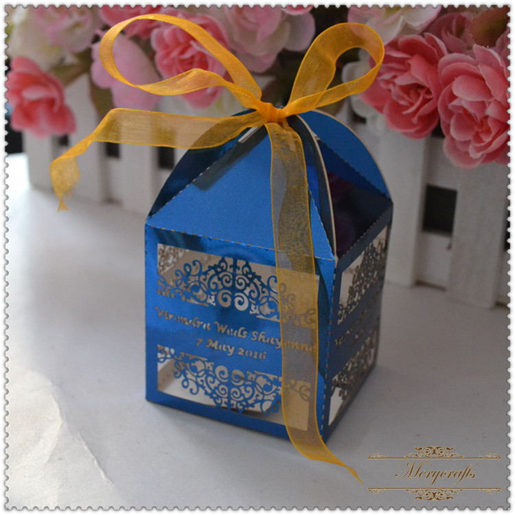 Unique arabic wedding decorations wholesale birthday cake decoration islamic favors wedding