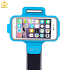 Armband High Quality Cell Phone Armband