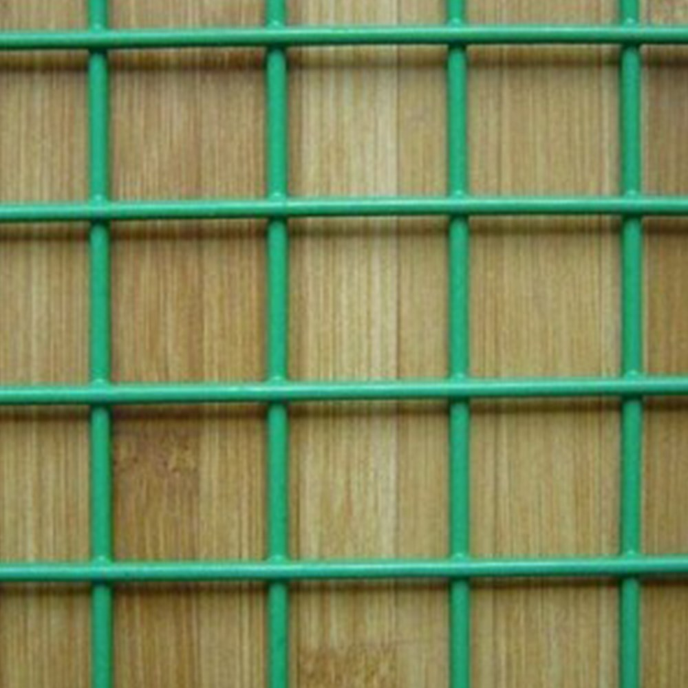 original factory wholesale welded wire mesh with high quality(Manufacturer)Hot sale