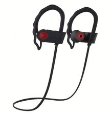 Bluetooth sport headset ,AJgC in-ear mini bluetooth earphone for sale