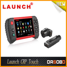 "Launch Creader Launch X431 CRP Touch 5.0"" Android System OBD2 Full Diagnostic Scanner Update Onlie Wifi OBD Code Reader"
