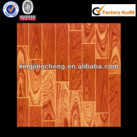 china ceramic imitate cork tiles flooring