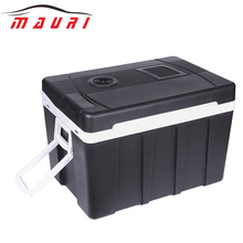 Multifunction Thermo Plastic Car large cooler box