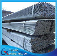 q195, q235, q345, s235jr, s275 steel profile angles / angle bar, full sizes 40x4 , 40x3