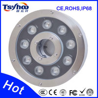 fiberglass pool niche led underwater Light.led swimming pool light