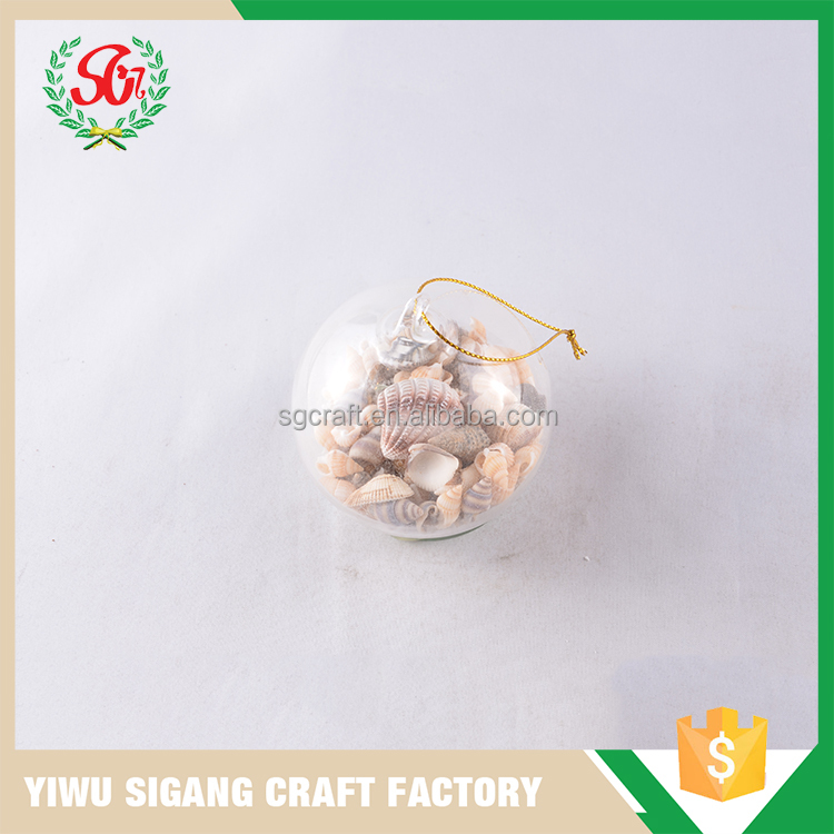 SGC610 hot china products wholesale polyresin jamaica water globe