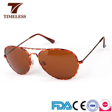 New product customized latest top selling we buy sunglasses