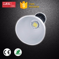 industrial led high bay light 70w ip65