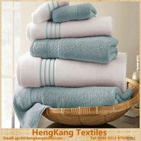 cheap wholesale red towels and bathmats