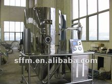 Cuprous oxide lab Spray Drying machine LPG-5