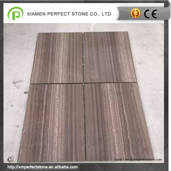 Marble flooring colors for coffee brown marble tiles