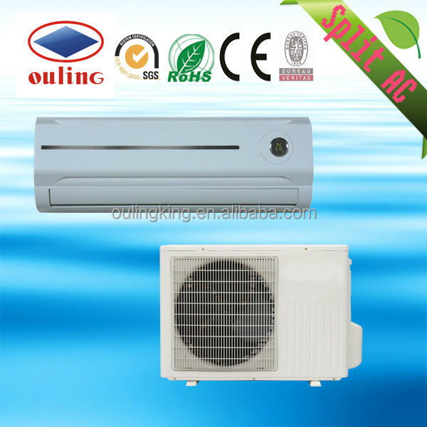 Air Conditioner Multi Split Air Conditioner 9000btu