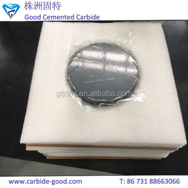 Favourable price China B4C ceramic plate boron carbide sheet for sale