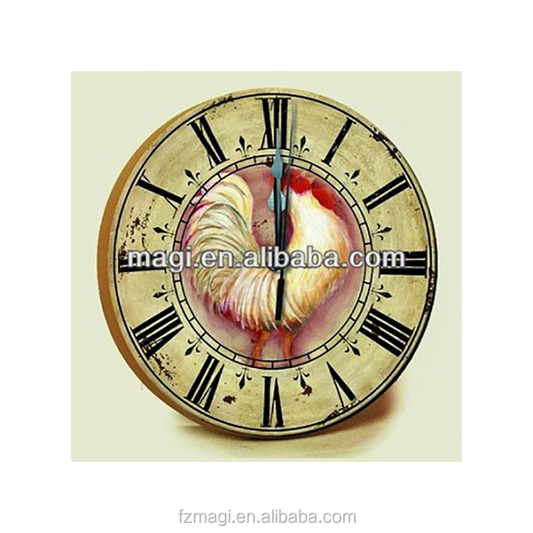 china antique quartz clock china antique quartz clock and suppliers on alibabacom