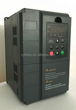 Frequency inverter solar panel water pump ,CHF100 GD100 1.5kw to 30kw