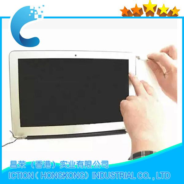 "Wholesale For Macbook Pro Retina 13"" Model Late 2013 A1502 Screen Assembly"
