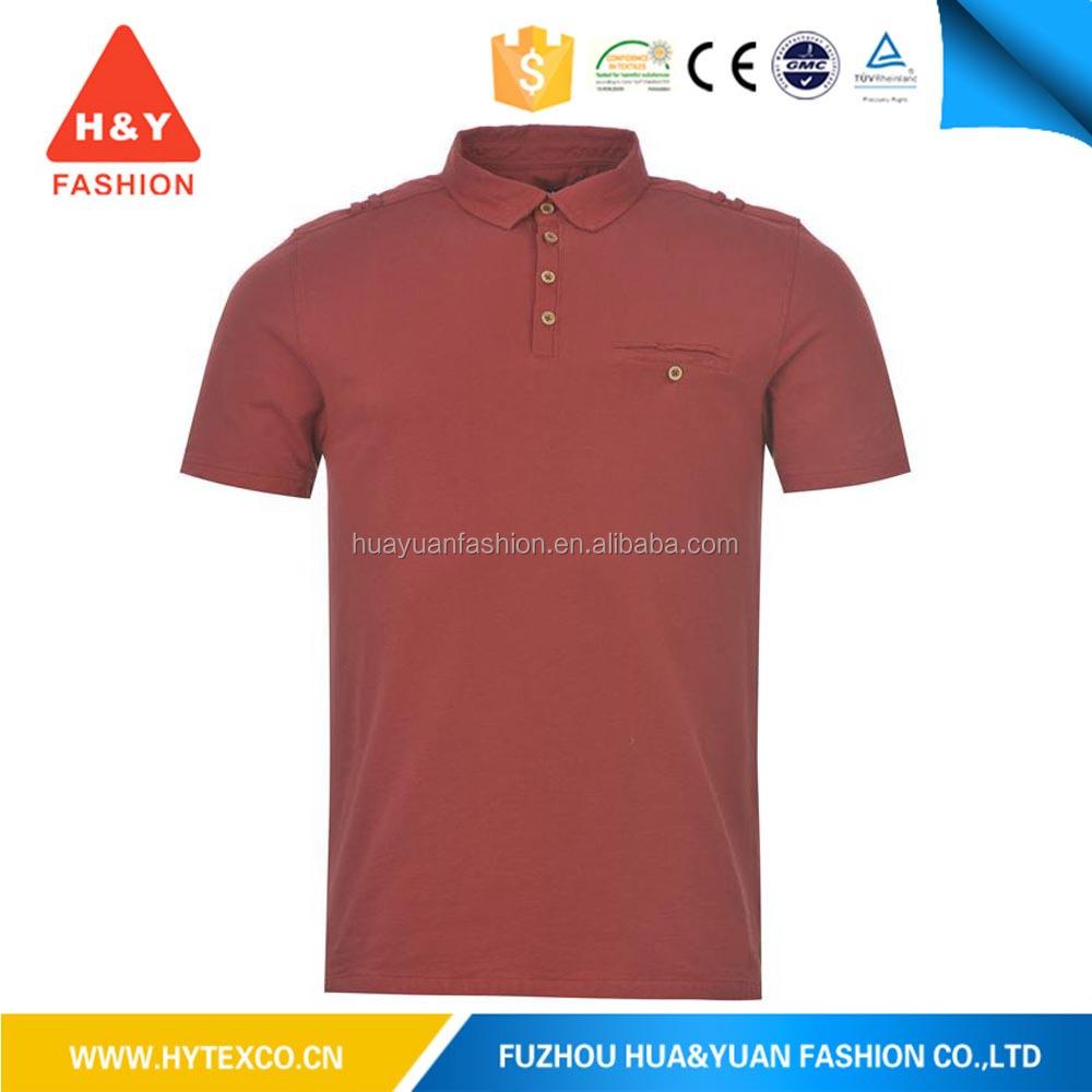 Hotsell embroidered mens polo tshirts custom polo shirts for Cheap polo shirts embroidered