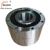MR 800 Hot Sale Cam Clutch One Way Rolling Bearing
