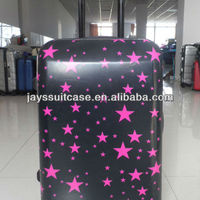 New Developed Products 22inch Carry On