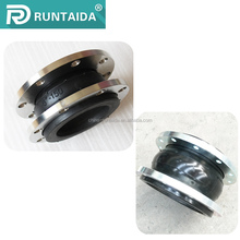Manufacturer customized hand built adjustable pipe joint fittings