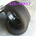Shandong Top quality car tires ROADMAX BRAND 175/65 r14 for sale