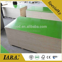 Construction Real Estate Plywood Construction Plywood