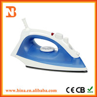 New Product 2014 Steam Pressing Iron