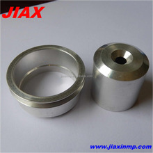 Precision cnc machining custom model ship assembly parts