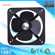 8 14 16 18 inch full metal wall mounted industrial exhaust fan