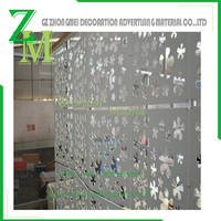 12mm pvc foam board / pvc sheet for waterproofing/ pvc advertisement board