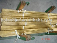 High quality Brass welding rod(B1024)