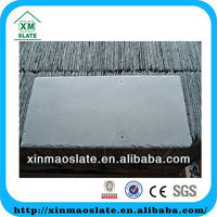 low calcium and iron slate roof tiles of types of roof tiles WB-4025RD2A