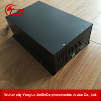 CNC System 80W Co2 Laser Power Supply