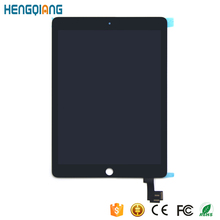 lcd for ipad air 2 touch screen digitizer assembly display