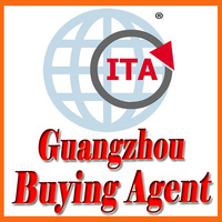 GOOD SERVICES!! furnitures,LED lights and other products buying agent in China