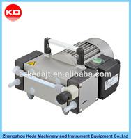 Buy JYZR plunger pump chemical dosing diaphragm metering pump in ...