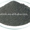 Water Treatment Chemical Manganese Sand