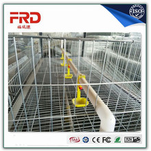 up-down sliding door poultry farm layer egg chicken cage