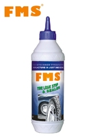 FMS Efficient Tyreleak Stop&Sealer 500ml