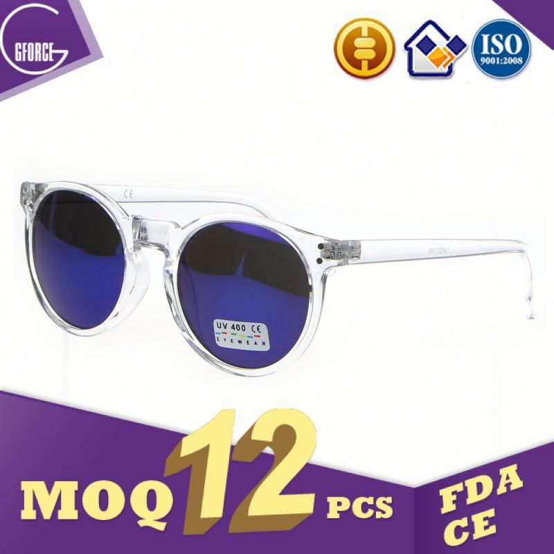 Adjustable Sunglasses, glow in the dark sunglasses, shade shutter sunglasses