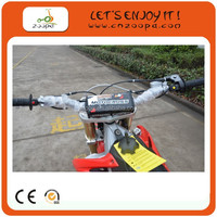 Classical Useful Cheap China Motorcycle dirt bike 250cc