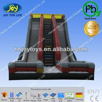 juegos inflables professional manufacturer